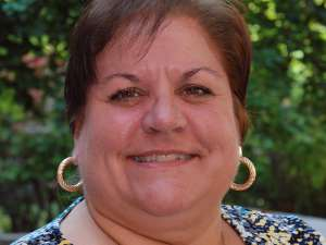 Willa Wettlaufer