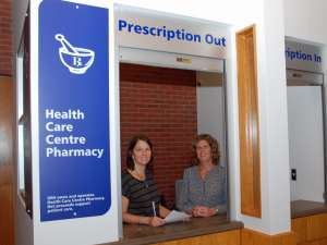 Cancer Centre Retail Pharmacy2
