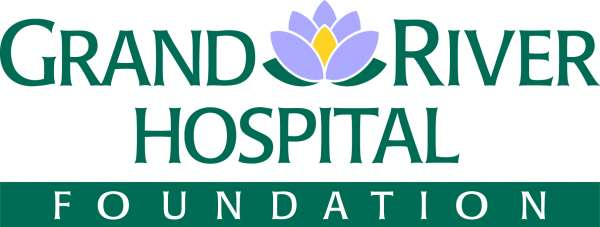 GRH Foundation Logo