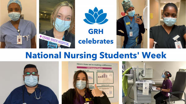 Img 20201115 National Nursing Students Week Twitter 2