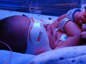 Childbirth | Grand River Hospital