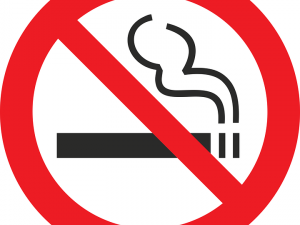 No Smoking 1298904 960 720